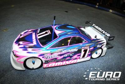 Rheinard gana la Euro touring series en Chequia LRSun-ModGrid-1-400x269