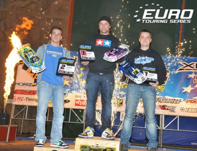 Rheinard gana la Euro touring series en Chequia LRSun-ModWinners-400x307