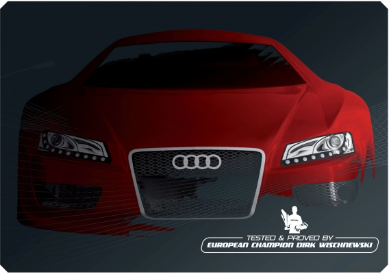Audi A5 disponible en 200 y 190 mm Thumbw600h400_id1590_a5_groue__1f906cae026d5d7788067bddeb088268
